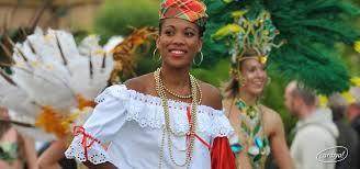 caribbean attire caribbean culture caribya