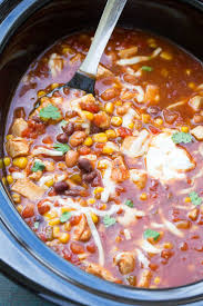 best 25 taco soup ingredients ideas on pinterest taco soup slow