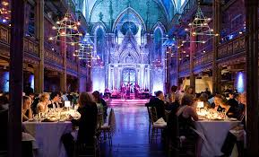 wedding place the best nyc wedding locations