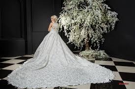 wedding shoes jogja kartika liem wedding bridal in yogyakarta bridestory