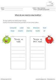 27 best history printable worksheets primary leap images on