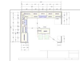 Software For Kitchen Cabinet Design Cabinet Drawing Software Kitchen Cabinet Design Drawing With