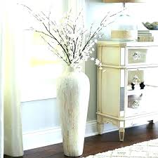 floor and decor fort lauderdale large floor vase decoration ideas decorative floor vases ideas floor