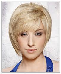 short hairstyles for long narrow face you have long narrow face hair will tend make your