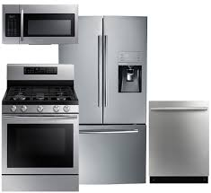 kitchen appliances deals kitchen deals on kitchen appliances decor color ideas luxury on
