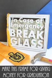 graduation gift ideas diy gifts ideas giving money for graduation with unique