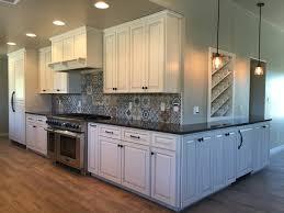 kitchen cabinet door styles white 12 white kitchen design ideas cabinetdoors