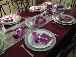 deco table rose et gris j 1 avant mes 50 printemps par thierry décorez votre table