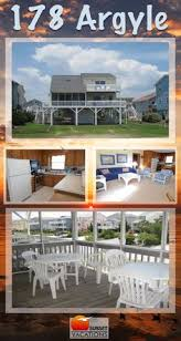 At Home Vacation Rentals - professors place is a bright u0026 spacious vacation rental home that