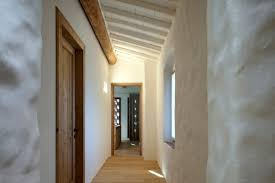 gallery country house renovation mide architetti 2