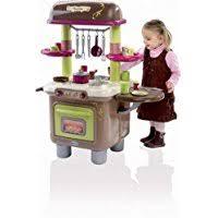 cuisine berchet jouet amazon fr cuisine berchet ajouter les articles non en stock