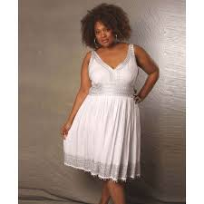 plus size white lace dress with sleeves all women dresses