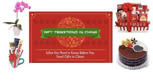 Food Gifts To Send How To Send Housewarming U0026 Holiday Gifts To China