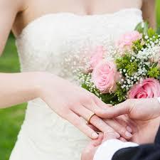 mariage alliance alliances trouvez l alliance mariage de vos rêves