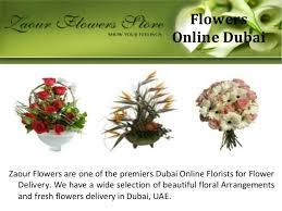 online florists dubai online florists for flower delivery