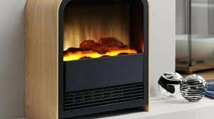 Fireplace Insert Electric Electric Fireplace Log Inserts In Electric Fireplace Insert