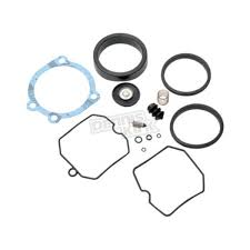 cycle craft carb rebuild kit for keihin cv 20709 harley davidson