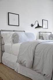 coastal living dining room furniture bedroom coastal chic bedroom coastal living design coastal