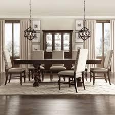 dining room furniture sets black dining room furniture sets magnificent decor inspiration p