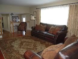 glamorous bi level house interior design contemporary best