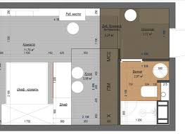 300 sq ft house plans gallery wik iq