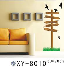 Home Landscape Design Premium Nexgen3 Free Download Best Landscape Ideas February 2015