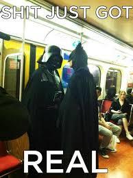 Funny Batman Meme - the best funniest batman memes and pictures