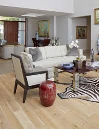 siberian floors wide plank flooring from russia company profile