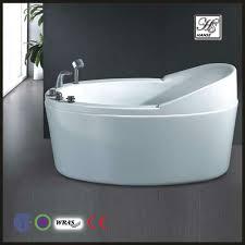 vasca da bagno in plastica bagno vasche da bagno con seduta vasca porta per anziani goman