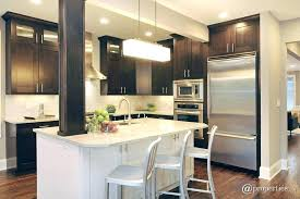 kitchen furniture stores kitchen island furniture store s sre kitchen furniture stores