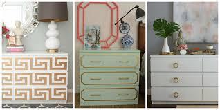 Ikea White Bedroom Drawers Ikea Malm Dresser Diy Ideas Hacks For Ikea Malm Dresser Ikea