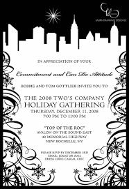 award winning bespoke event stationery company branding u2013 stationery