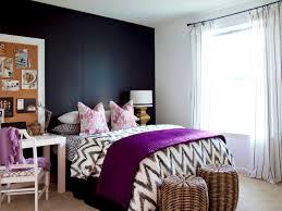 bedroom agreeable inspirational purple bedroom design ideas room
