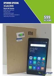omg best budget laptop macbook cheap deals in singapore 8 aug 2016
