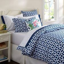 Pb Teen Duvet Best 25 Teen Bed Spreads Ideas On Pinterest Bedding Girls