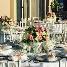 wedding planner miami difiore event wedding planner 52 photos party event