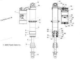 lt250r wiring diagram 1985 chevy truck wiring diagram u2022 edmiracle co