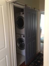 Barn Doors For Bathrooms by Interior Sliding Barn Doors Homes Of The Brave