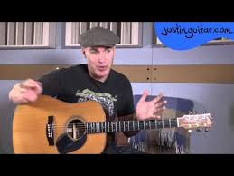 tutorial virtual guitar hello my virtual friends welcome to my songs channel please