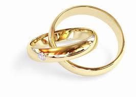 wedding ring japan 53 beautiful anime wedding rings wedding idea