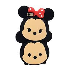 mickey minnie mouse iphone 4 case amazon