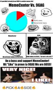 Best Meme Site - 25 best memes about meme site meme site memes