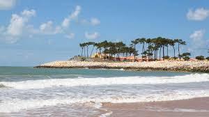 chambre des commerces orl ns all inclusive resort in la palmyre atlantique all inclusive