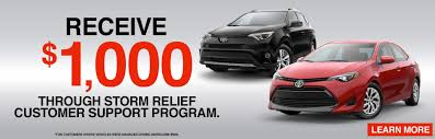 toyota car insurance contact number toyota dealership fort pierce fl used cars bev smith toyota