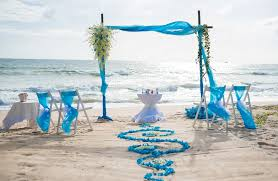 destination wedding packages destination wedding packages in phuket