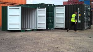 20ft 10ft 8ft shipping containers for sale www
