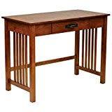 Solid Oak Office Desk Solid Wood Home Office Desks Home Office Furniture
