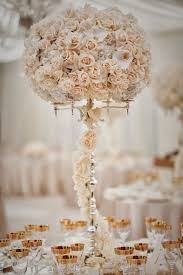 wedding centerpiece captivating wedding centerpieces idea 1000 images about white