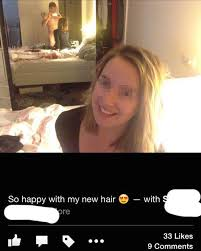 Bathroom Selfie Meme - people who should have checked the background before posting