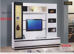 opulent design living room cabinet wall ideas on home homes abc